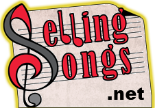 Selling Songs Logo